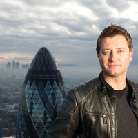 George Clarke: The UK is on the verge of a poverty pandemic
