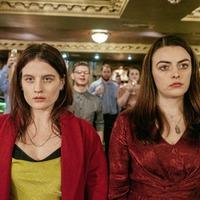 Nika McGuigan's final film screens at Belfast Film Festival
