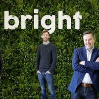 Bright Energy becomes Northern Ireland's new renewable supplier