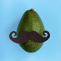 Nutrition with Jane McClenaghan: Fuel yourself for Movember and for life