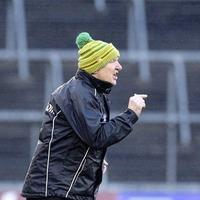 Donegal boss Declan Bonner questions Armagh Ulster final call