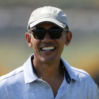Barack Obama shares playlist of songs that inspired him during presidency