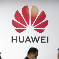Huawei offloads Honor brand in face of US sanctions