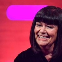 Dawn French to dig out the dog collar for Vicar Of Dibley lockdown specials
