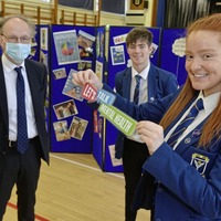 £5 million 'education restart' wellbeing fund launched