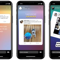 Twitter rolls out Instagram Stories-inspired Fleets to 'lower pressure'