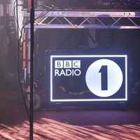 Radio 1 to team up with British Forces Broadcasting Service