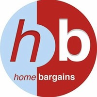 £1.5m Home Bargains store in Craigavon creates 50 jobs