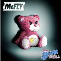 Album reviews: New from McFly, Tim Minchin, Kevin Godley, Emiko Suzuki...