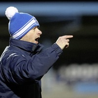 Championship clubs want 'elite' status as start of season looms