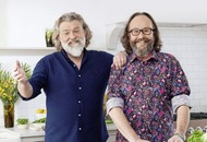 Hairy Bikers: We didn't see each other for five months because of the pandemic