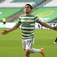 Celtic duo set to face Hibernian following Covid-19 scare with Norway