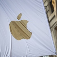 Apple to halve App Store fee for smaller developers
