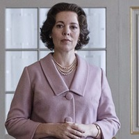 Mary Kelly: The Crown has nothing on real-life ruckus at the heart of the British establishment