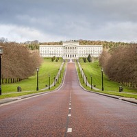 Coronavirus: Local travel restrictions among beefed-up measures being considered at Stormont