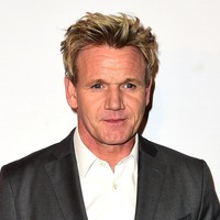 Gordon Ramsay pays tribute to MasterChef Junior contestant after death aged 14