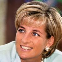 Key figures and topics behind the Diana Panorama interview controversy