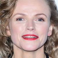 Actor Maxine Peake joins live readings from Undercover Policing Inquiry