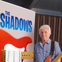 Cliff Richard and The Shadows were 'greasy' teens when they met – Bruce Welch