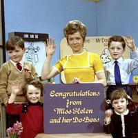 Helen Madden: 'Miss Helen' was thoughtful, kind and loved by friends and the public young and old
