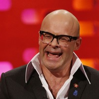 Harry Hill makes plea to save museums devastated by pandemic