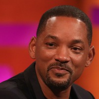Will Smith reconciles with former co-star during emotional Fresh Prince reunion