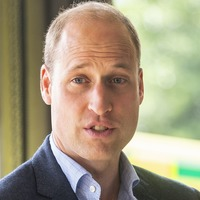William says probe into Diana's Panorama interview 'should help establish truth'