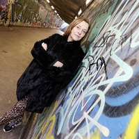 Saturday Q&A: Belfast film-maker Alison Millar
