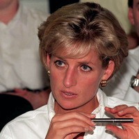 TV watchdog will follow Diana Panorama interview investigation 'closely'