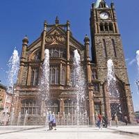 Derry and Strabane first to join European Zero Waste scheme