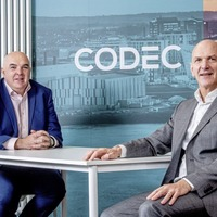 Dublin IT firm Codec to create 20 new jobs in Belfast office
