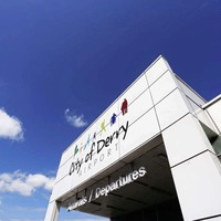 Fresh financial bail-out to keep City of Derry Airport operational until March