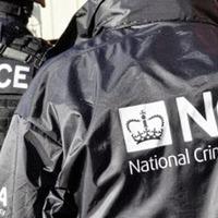 Four arrested as part of major National Crime Agency drug probe