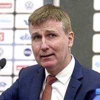 FAI launches investigation into 'anti-English' video claim