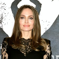 Angelina Jolie to direct biopic about war photographer Sir Don McCullin