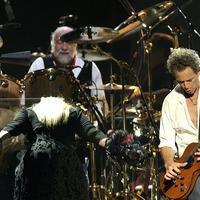 Mick Fleetwood addresses whether Lindsey Buckingham will rejoin Fleetwood Mac