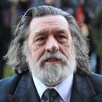 Actor Ricky Tomlinson reveals brother has died from Covid-19