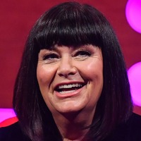 Dawn French's Vicar Of Dibley return: First-look image revealed