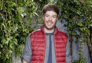 I'm a Celebrity contestant narrowly missed Omagh bombing