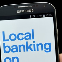 Six in 10 people have banking app on their mobile – survey