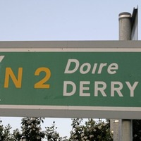 "Councillor objects to Donegal council's use of ""Londonderry"""