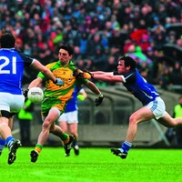 Michael Hegarty: Donegal will have way too much firepower for gutsy Cavan