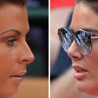 Coleen Rooney post about Rebekah Vardy clearly identified her as guilty – judge