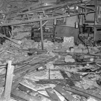Families of Birmingham pub bombings victims lose bid to have classified 1975 IRA file rejected