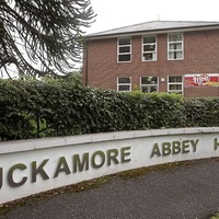 Muckamore patients and families invited to help shape Public Inquiry