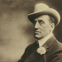 Partition 100 Years On: Edward Carson the true architect of the division of Ireland