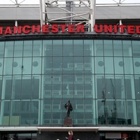 Manchester United hit by cyber attack