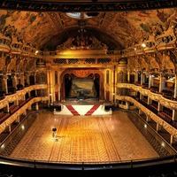 Blackpool Tower Ballroom receives £764,000 in Government funding