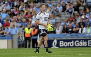 'Player concerns but Dublin should still have enough to cope with new Ulster champions'