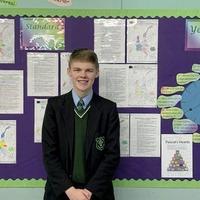 Coronavirus: GCSE pupils warn Peter Weir over maths exam